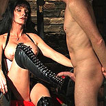 Tender affliction0  fetishnetwork com  dominatrix carmen takes big care in the inflicting pain on her subs. FetishNetwork.com - femdom Carmen takes large care in the inflicting pain on her subs