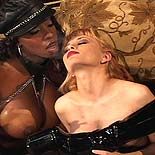 Lolita have sexual intercourse by jada and vanessa0  fetishnetwork com  these two hot black doms have their way with this tiny blonde lolita. FetishNetwork.com - These two hot black doms have their way with this sophisticated blonde (Lolita)