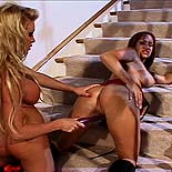 Busty kinky lesbians1  fetishnetwork com  smoking hot pornstars in scintillating lesbian action. FetishNetwork.com - Smoking hot Pornstars in scintillating lesbian action