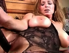 Lascivious babe0  lascivious rachel strips and fucks her kitty. Excited Rachel strips and fucks her pussy