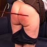 Massive lesson1  foxy femdom teacher spanks a pair of schoolgirls. Foxy mistress teacher spanks a pair of schoolgirls