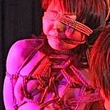 Claws for alarm2  japanese schoolgirls snatched and ravaged by sadistic master. Japanese schoolgirls snatched and ravaged by sadistic master