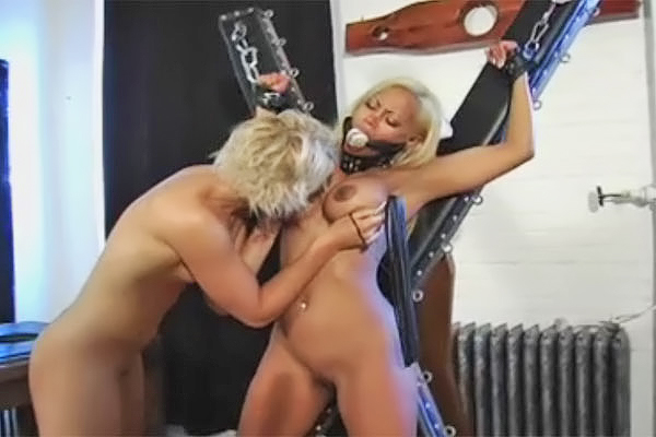 Delight mistress s pussy  fetishnetwork com  libidinous dylan gets a break and must now coax an orgasm from maxine x s juicy cunt. FetishNetwork.com - lusty Dylan gets a break and must now coax an orgasm from Maxine X\'s juicy pussy