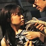 Monstous desire0. This Japanese schoolgirl becomes the object of degenerate desire for her familys handyman