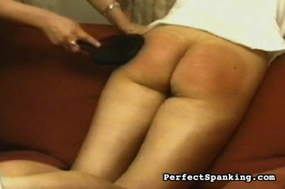 Lustful spanking0  tall swedish babe lashes her frightened students. Tall Swedish babe Lashes her frightened students