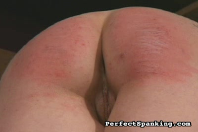 Cruel lashes0  compilation of hot girls getting spank and caned. Compilation of hot girls getting spank and caned
