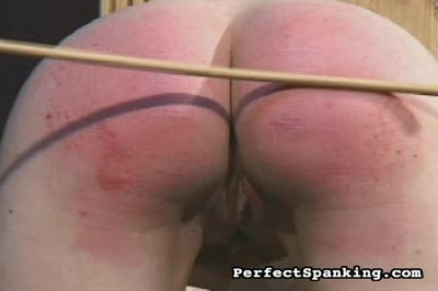 Hot spanking0. Compilation of hot spanking scenes