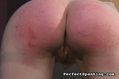 Schoolgirl spanking fantasy2  gemini executes another heavy spanking session. Gemini executes another cruel spanking session