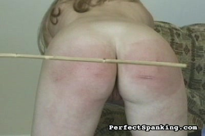 Neighbors revenge0. The neighbor gets revenge on these brats with the cane