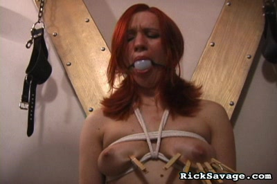 Secretary bondage 2. Classy Michelle gets dominated and humiliated by the boss
