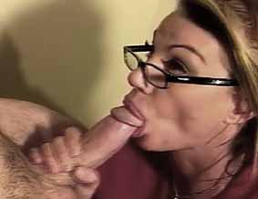 Hardcore mature heat0  kat kleevage gets her hot hole filled with his huge cock. Kat Kleevage gets her hot hole filled with his huge dick