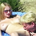 Full pussy0  hot mature loves performing oral. Hot Mature loves performing oral