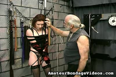 Spanking the vagina0  master len gives ruby a vagina spanking she will never forget. Master Len gives Ruby a pussy spanking she will never forget.