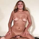 Horny latina milf0  thickbodied latina milf  handles his shaft like a pro and then lets him bury that penish in her wrinkled mature cunt. Thick-bodied Latina MILF  handles his shaft like a pro and then lets him bury that penish in her wrinkled mature vagina