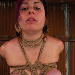 Big bust bondage beauty0. Great Breasted Beauty Luna gets tortured in the Dungeon