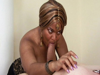 Employee evaluation1. The Secretary has her revenge and spanks and humiliates her boss