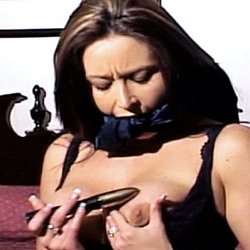 Philandering housewifes regret. Bdsm forced orgasm