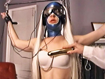 The taming of bess2. Watch the Boss and Anastasia handle the worst brat who has the sexiest behind you ever saw
