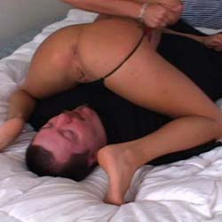 Butthole licking buttholeault 24  tory presents her butthole for her slave to properly worship and lick. Tory presents her booty for her slave to properly worship and lick