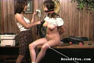 Elegant girl in pain  sometimes the elegantest girls are the ones that are the kinkiest and the ones that require some pretty extreme sex as you will soon see in these bondage videos. Sometimes the sweetest girls are the ones that are the kinkiest and the ones that require some nice extreme sex, as you will soon see in these bondage videos.
