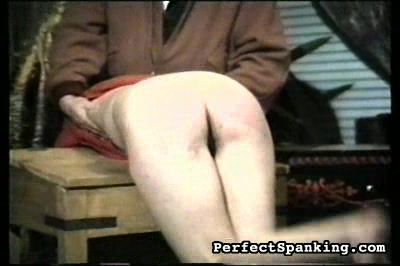 Two girls punished by two men and each other 	   one of the gals is made to spank her firend then it is turnabout as spanker becomes spankee. One of the gals is made to slap her firend, then it is turnabout as slaper becomes slapee.