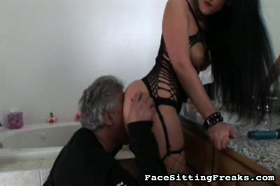 Big latino booty. You will learn all about her impossible Latino curves and her sizzling and very naughty mind that gets her into situations like this one.
