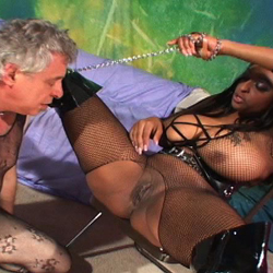 Dominatrix carmen. If there is a girl you would at the same time love not to have as your femdom but also love to have as your femdom, then it`s Carmen Hayes.