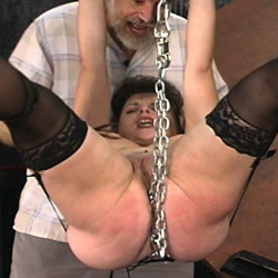 Caning and fuck  she is screaming and begging them not to punished her but that is only going to make them even hornier and ready to make her cum real massive. She is screaming and begging them not to punish her but that is only going to make them even hornier and ready to make her ejaculate real violent