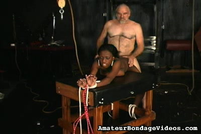 Black babe sucks   this black darling is totally lascivious and there is no doubt that it is only a matter of time when she is going to cumshot real heavy and even squirt all over the place. This black darling is totally exciting and there is no doubt that it is only a matter of time when she is going to cumshot real rough and even squirt all over the place