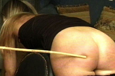 Pick your caning favorite 92  hurry and pick your favorite  she might just win  would you win if you were competing. Hurry and pick your favorite. She might just win. Would you win if you were competing?