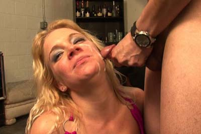 Mouth ball stretching 19. A true ball busting chick isn't afraid to use her mouth, biting down as violent as she can, stretching ball sack skin with her teeth.