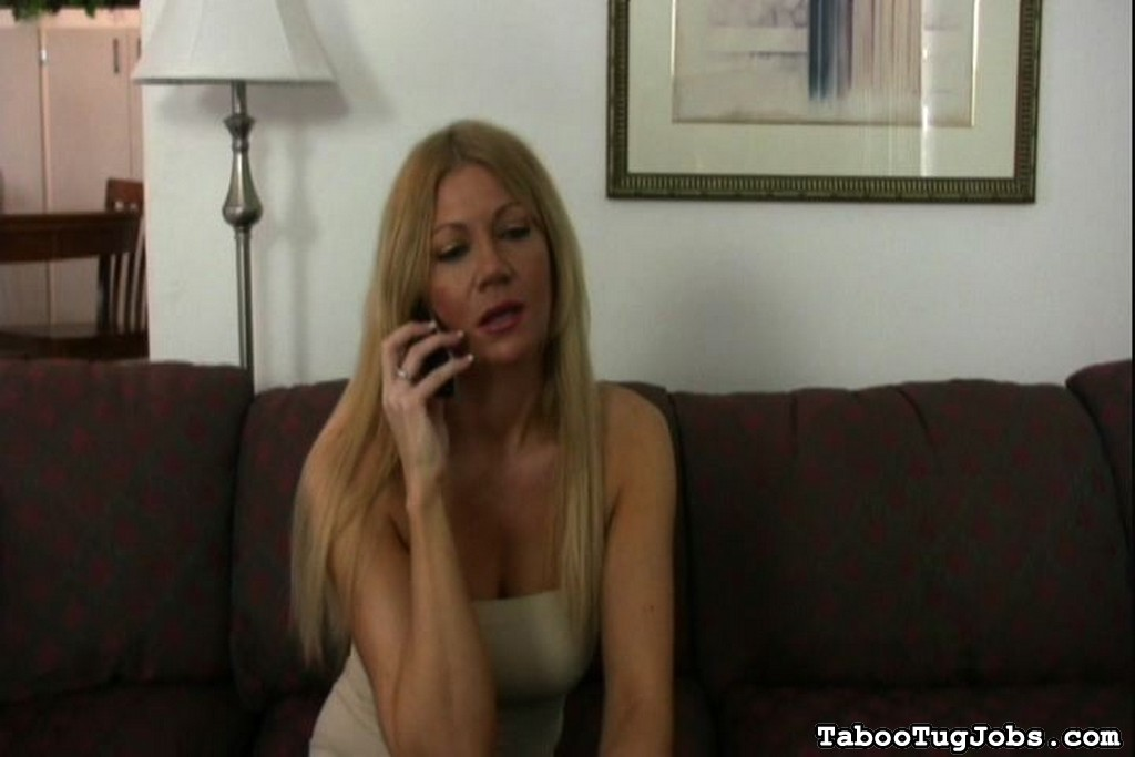 The teacher s tits 51. Miss Sky receives another call from the school concerning her stepson and his wandering eyes. His teacher had to give him several warnings to stop staring at her jugs.