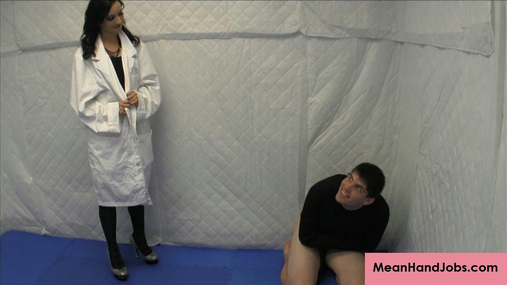 Excited psycho doctors 88  bryske is a patient in the psych ward and two of the doctors miss luminous and dre hazel are sexually frustrated. Bryske is a patient in the psych ward and two of the doctors, Miss Luminous and Dre Hazel are sexually frustrated.