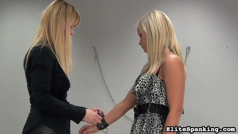 Strict punishment 74  miela finds herself at the mercy of our spanking master yet again  admittedly he s much more strict with her compared to other girls Miela finds herself at the mercy of our spanking Master yet again. Admittedly, he's much more strict with her compared to other girls.  .